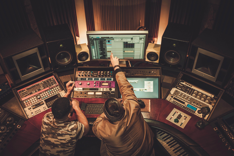 FCPX Tutorials Final Cut Pro audio tutorial