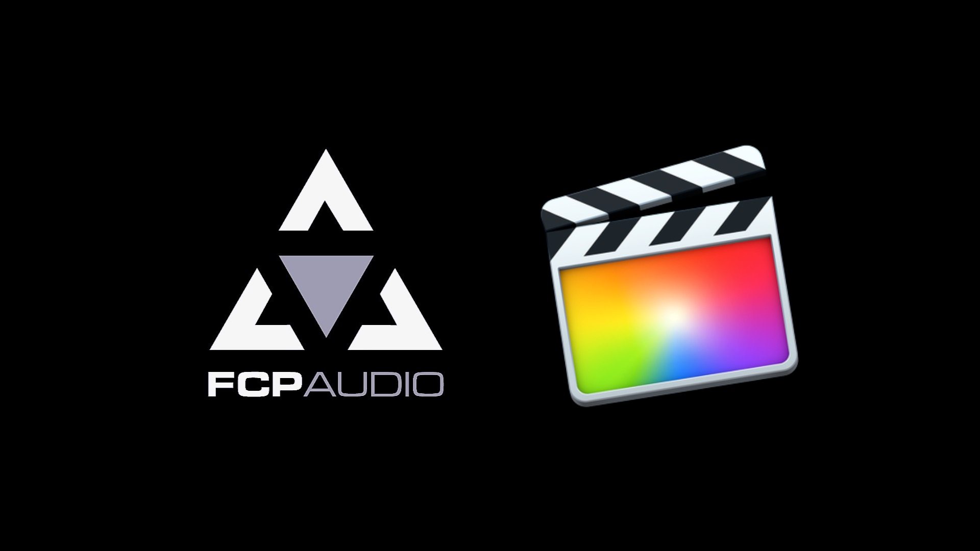 What's new in Final Cut Pro X Pro world? Velvet Boogie royalty free disco music