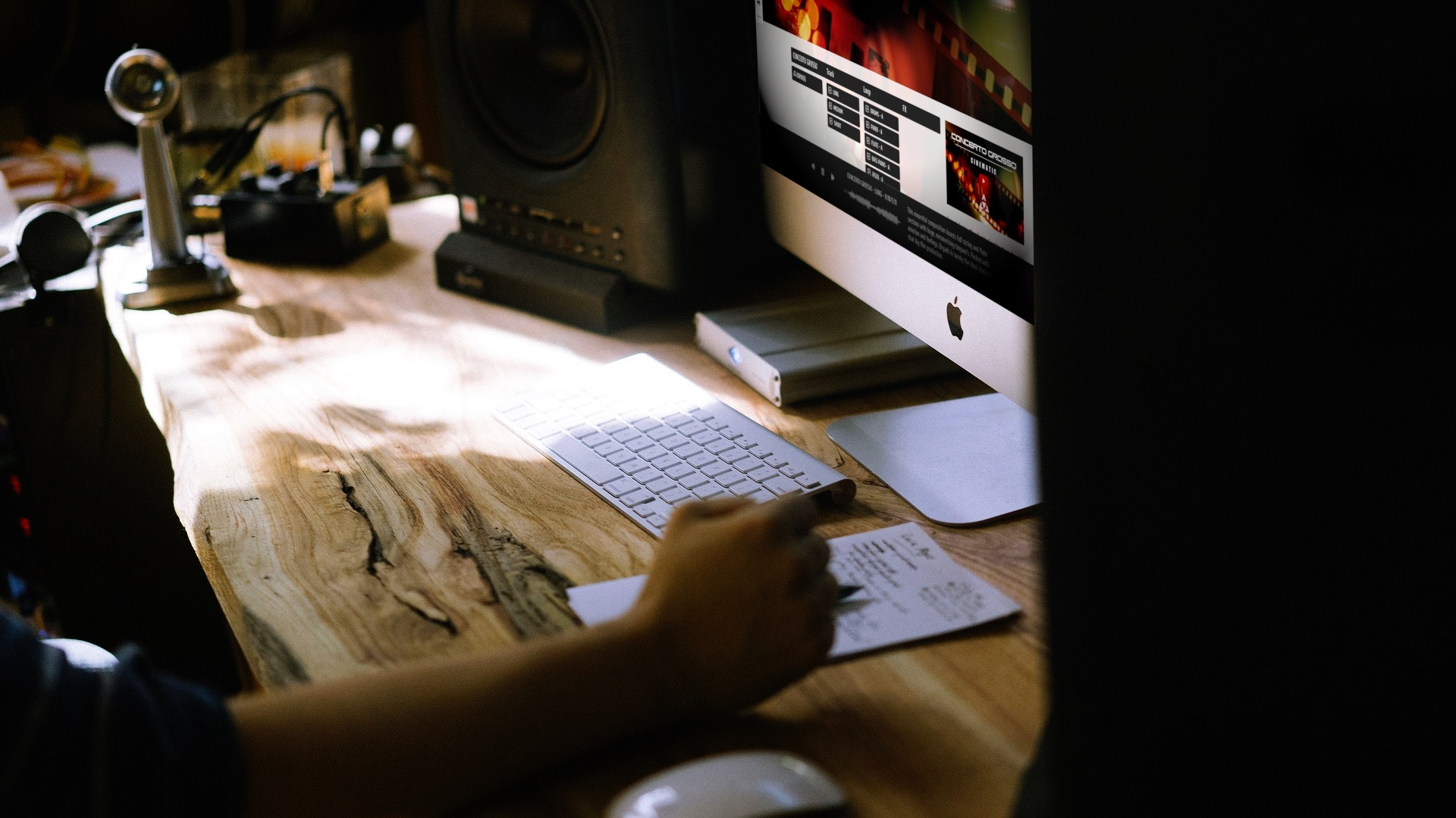 Using Sound Effects for Videos   A How to Guide   Plugins for FCPX