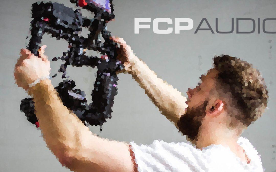 Best Gimbals for DSLR | Final Cut Pro X | FCP Audio