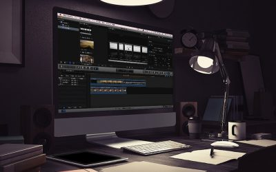 Final Cut Pro X Tutorials Free | Plugins for FCPX | FCP Audio