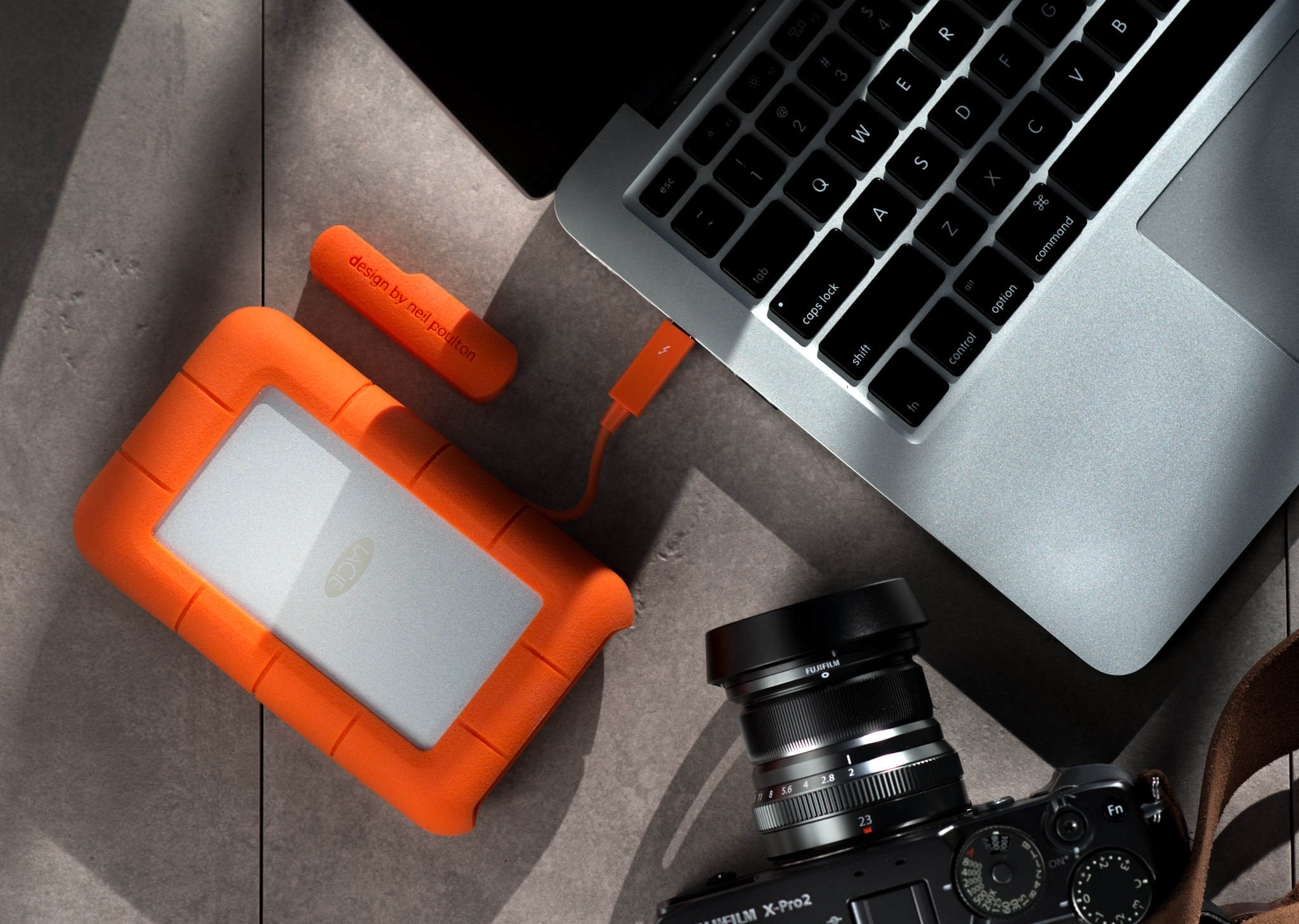Best Portable Hard Drives