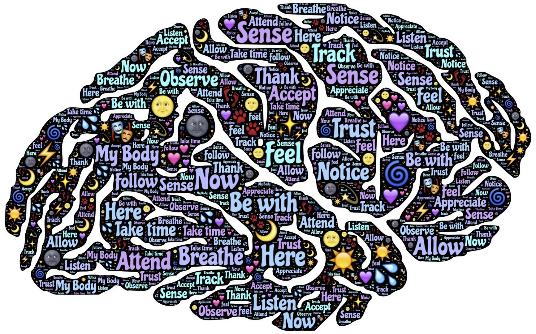 auditory sensations - fcp audio - your brain on sound
