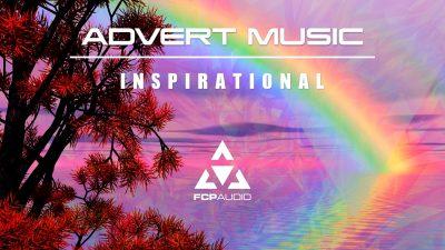 ADVERT MUSIC