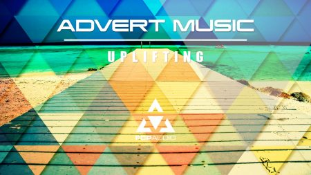 music for adverts Uplifting Royalty Free Music