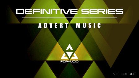free music for adverts