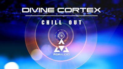 DIVINE CORTEX