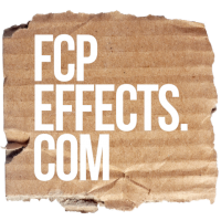 FCP Effects