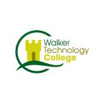 walker-tech